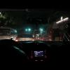 夜のマクタンとシャングリラホテルCEBU#05